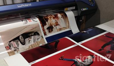 signage-printing