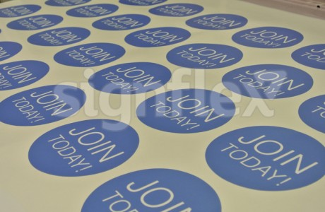 Custom-Labels-and-stickers6