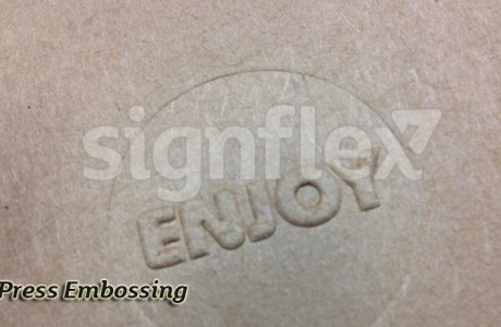 Digital-Offset-Printing-emboss1