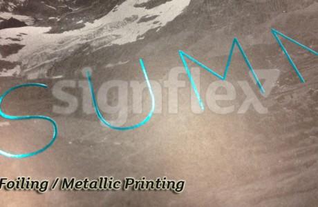 Digital-Offset-Printing-foiling1