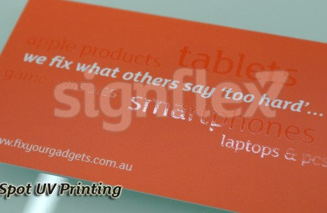 Digital-Offset-Printing-spotuv1