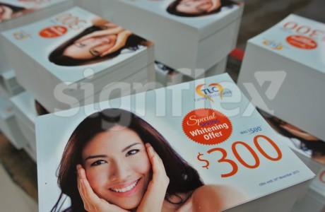Digital-Offset-Printing3
