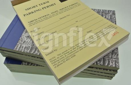 Digital-Offset-Printing6