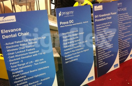 Exhibition-and-Event-Signage2