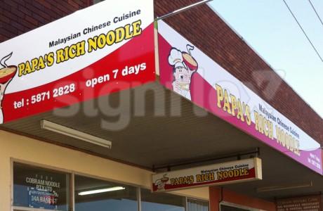 External-Signage-images34