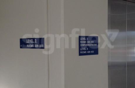 Internal-Signage19