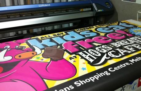 Large-Format-Printing8