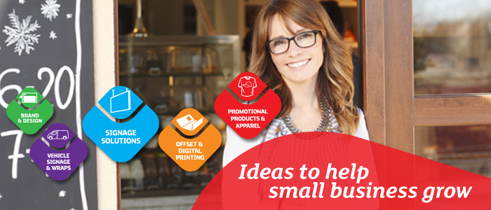 helping_small_businesses_grow