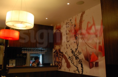Retail-and-Interior-Graphics1