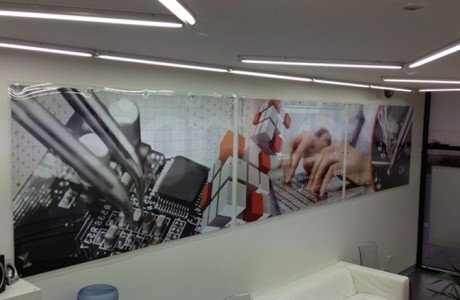 Retail-and-Interior-Graphics16