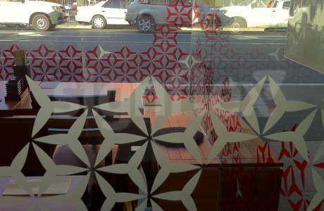 Window-Signage-Frosting1
