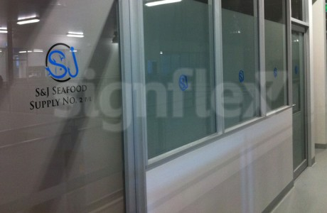 Window-Signage-Frosting14