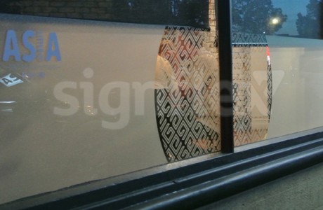 Window-Signage-Frosting22