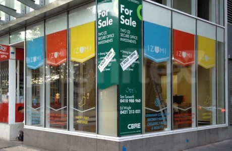 Window-Signage-Frosting24