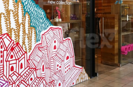 Window-Signage-Frosting29