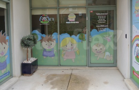 Window-Signage-Frosting31