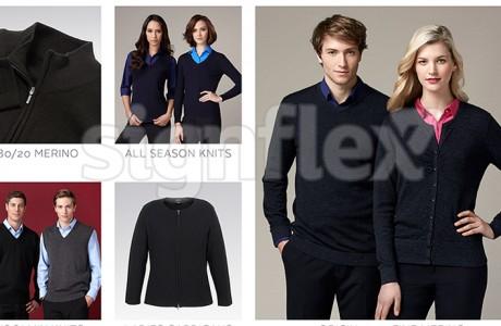 Workwear-Promotional11
