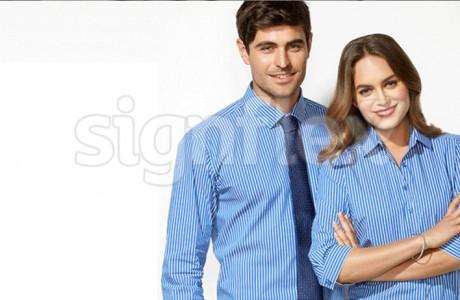 Workwear-Promotional12