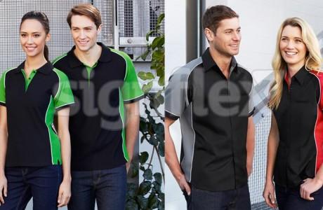 Workwear-Promotional13
