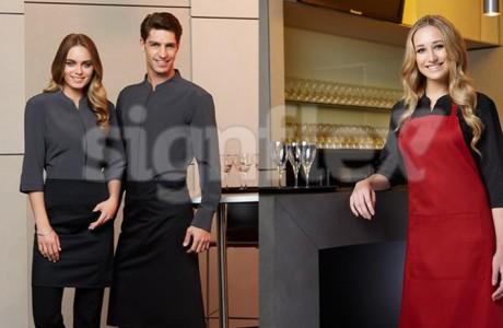 Workwear-Promotional14