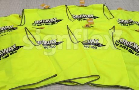 Workwear-Promotional3