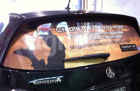 vehicle-graphics-footscray