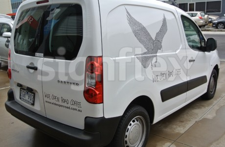 vehicle-graphics-images4