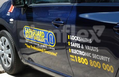 vehicle-graphics-logo