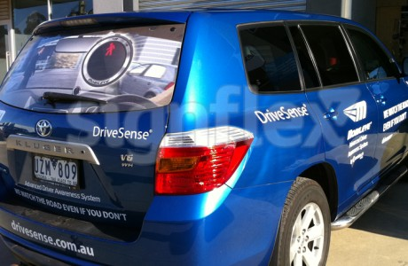 vehicle-graphics-melbourne