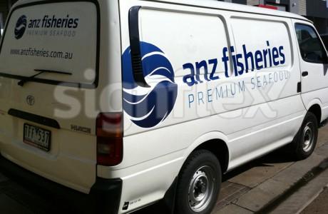 vehicle-graphics-seafood