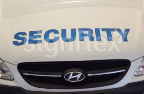 vehicle-graphics-security