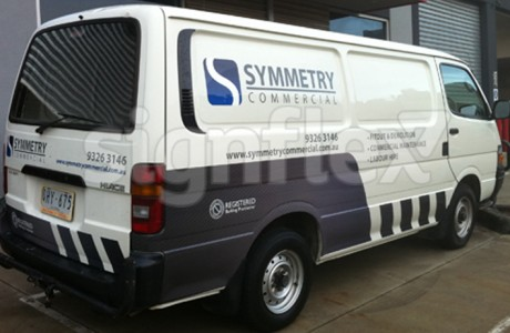 vehicle-graphics-semi-wrap