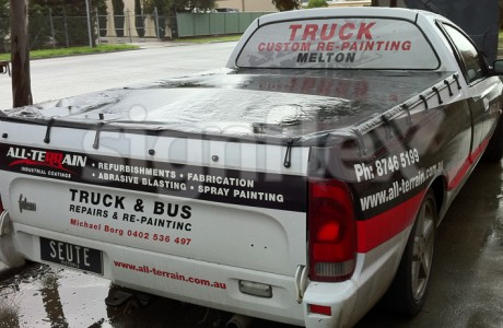 vehicle-graphics-ute-melbourne
