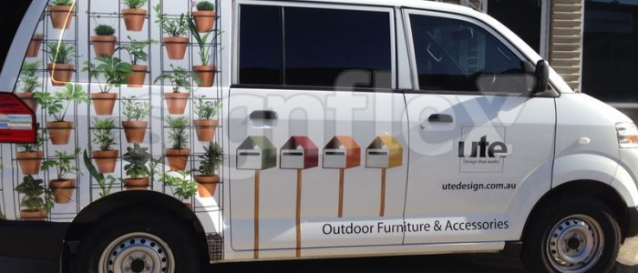 vehicle-graphics-van-footscray