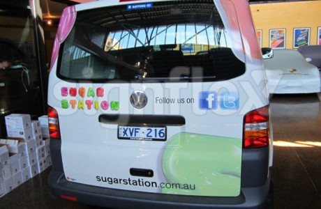 vehicle-graphics-van1