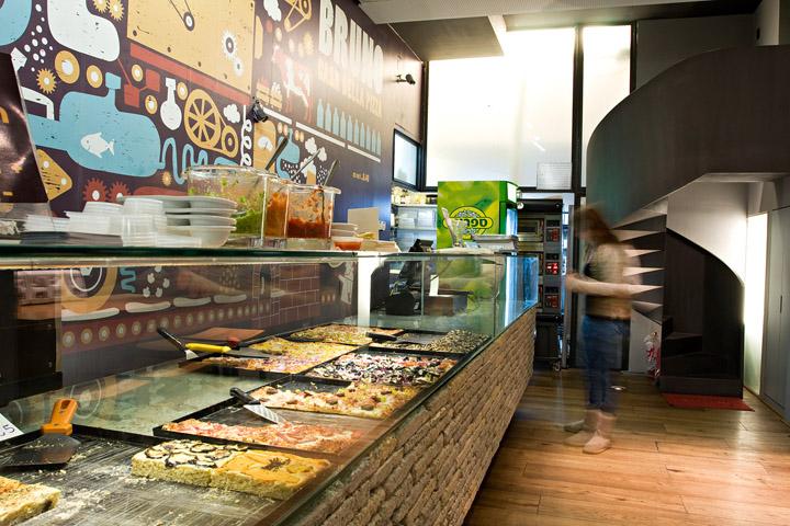 Bruno-Casa-Della-Pizza-by-So-Architecture-Haifa-Israel-02