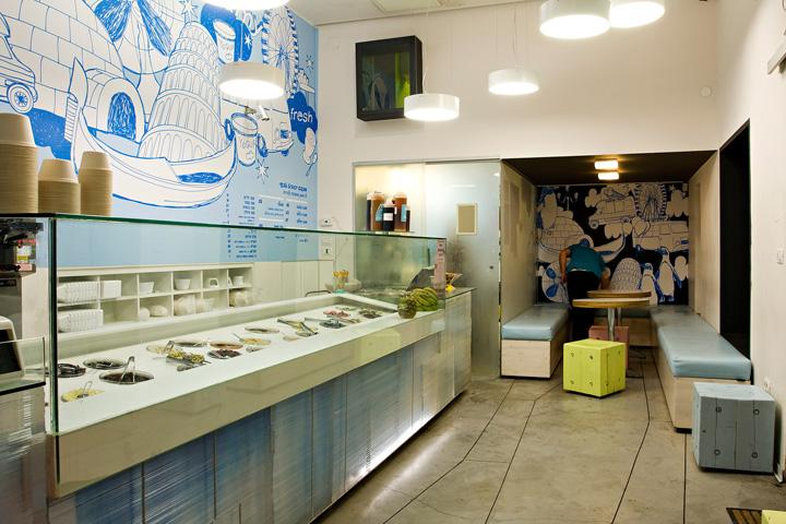 Bruno-Casa-Della-Pizza-by-So-Architecture-Haifa-Israel-03