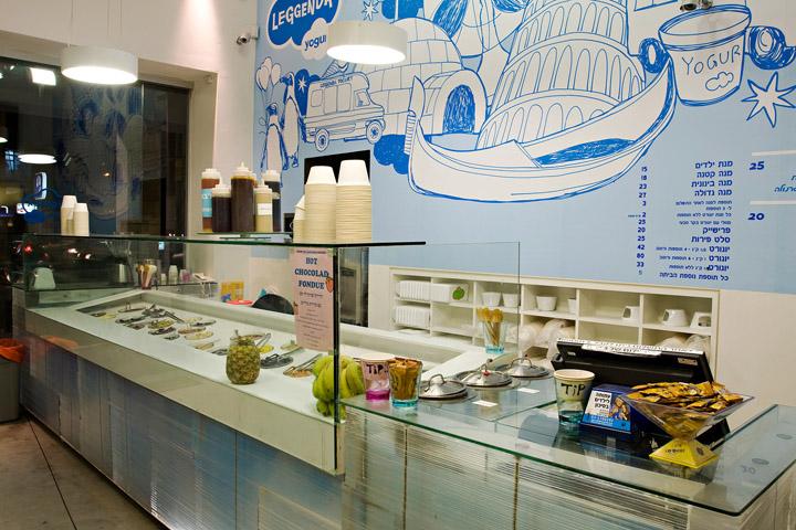 Bruno-Casa-Della-Pizza-by-So-Architecture-Haifa-Israel-04