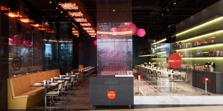 Far-East-by-Dragon-restaurant-by-Geoid-Istanbul-Turkey-02