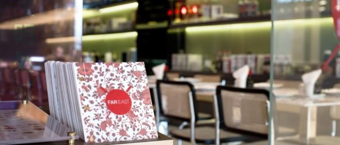 Far-East-by-Dragon-restaurant-by-Geoid-Istanbul-Turkey-03