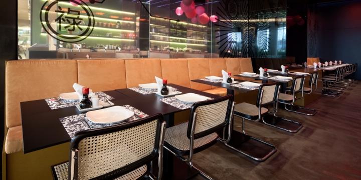 Far-East-by-Dragon-restaurant-by-Geoid-Istanbul-Turkey-04