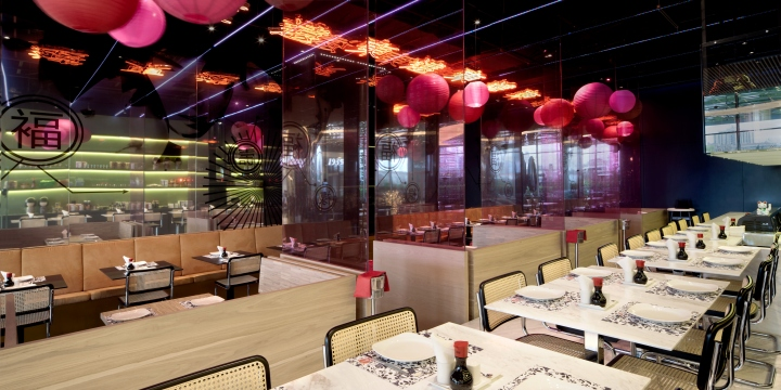 Far-East-by-Dragon-restaurant-by-Geoid-Istanbul-Turkey-05