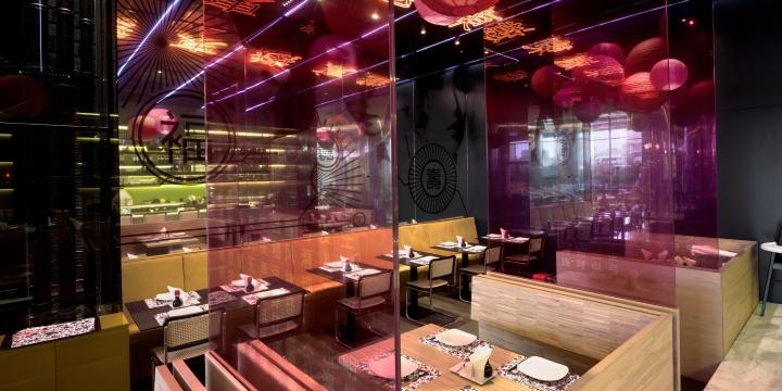 Far-East-by-Dragon-restaurant-by-Geoid-Istanbul-Turkey-06