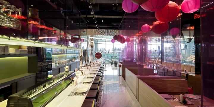 Far-East-by-Dragon-restaurant-by-Geoid-Istanbul-Turkey-07