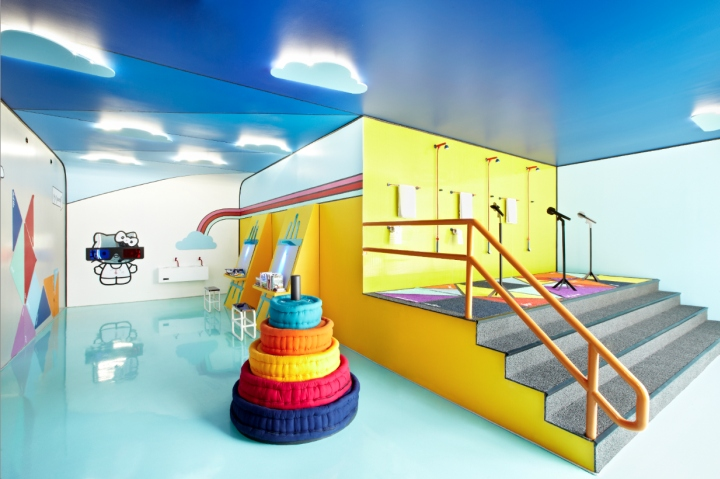 PlayRoom-by-WeNew-Innovation-Sao-Paulo-Brazil-02