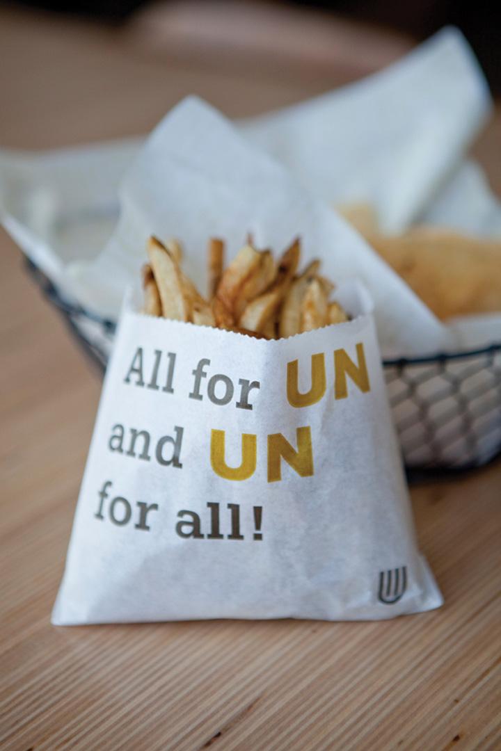 Unforked-restaurant-branding-by-Design-Ranch-01