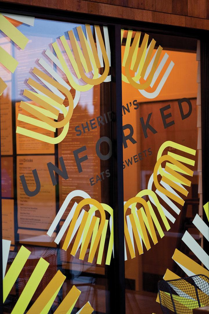 Unforked-restaurant-branding-by-Design-Ranch-09