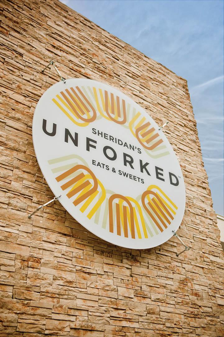 Unforked-restaurant-branding-by-Design-Ranch-10