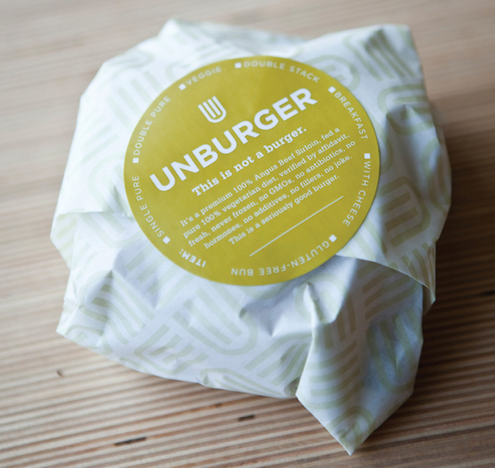 Unforked-restaurant-branding-by-Design-Ranch