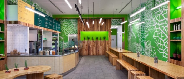 sweetgreen-eco-eateriy-by-Core-Architecture-Bethesda-Maryland-02